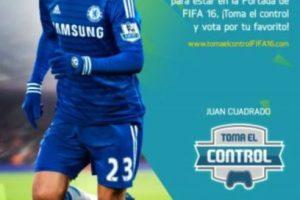 El club Chelsea Football Club goza de los servicios de este talentoso mediocampista. Foto:twitter.com/EASPORTSFIFA. Imagen Por: