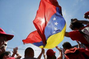 Venezuela- Ocupa el puesto 39. Foto:Getty Images. Imagen Por: