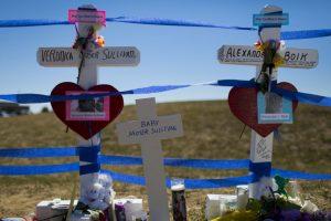 El atentado lo realizó en julio de 2012. Foto:Getty Images. Imagen Por: