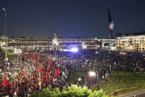 México- Ocupa el puesto número 38. Foto:Getty Images. Imagen Por: