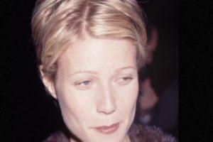 Gwyneth Paltrow. Foto:vía Getty Images. Imagen Por: