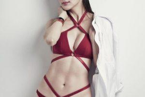 Candy Lo no es la única famosa que tiene una apariencia envidiable a pesar de su edad. Foto:vía Instagram/candylolam. Imagen Por: