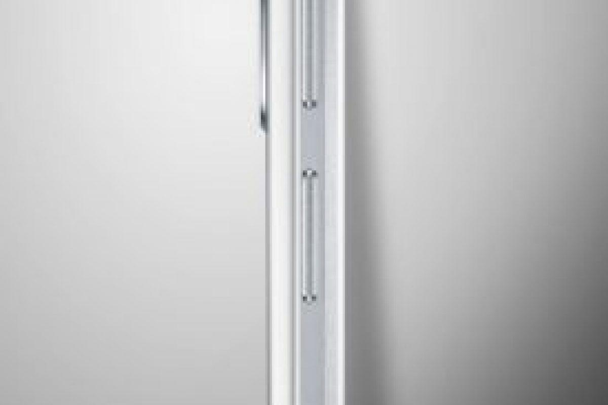 Mide solo 5.9 milímetros de grosor Foto:Samsung. Imagen Por: