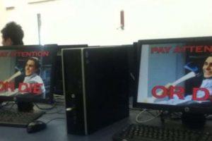 El que pone estos protectores de pantalla. Foto:vía Imgur. Imagen Por: