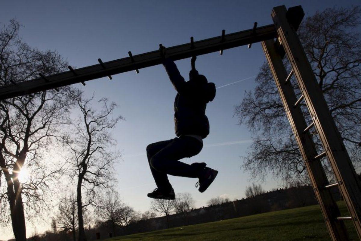 Entre sus consecuencias encontramos: Daños irreparables a la salud física y mental . Foto:vía Getty Images. Imagen Por: