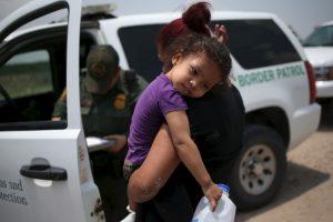Datos sobre el maltrato infantil que deben conocer. Foto:vía Getty Images. Imagen Por: