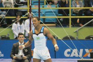 Angelo Assumpçao Foto:Vía instagram.com/angelo_assumpcao. Imagen Por: