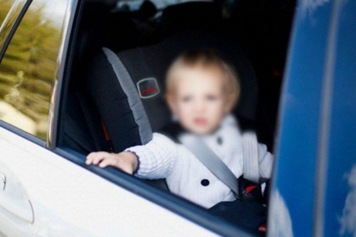 2. La temperatura de un auto puede cambiar rápidamente, pasando de demasiado caliente a demasiado frío en cuestión de segundos. Foto:Pixabay. Imagen Por: