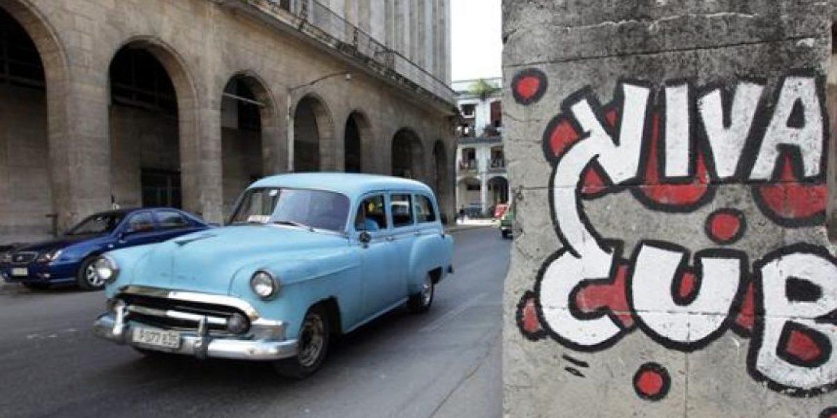 Los cubanos aguardan con expectación y esperanza un lunes histórico
