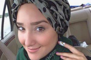 El Islam no contraviene a la moda. Foto:vía Yas the Spaz. Imagen Por: