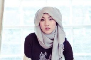 Blogueras como Dina Tokio o Mariam Sobh son las más populares. Foto:vía Hana Tajima. Imagen Por: