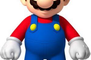 """Fue creado en 1991, para competir con los videojuegos de la mascota de Nintendo: """"Mario"""". Foto:Nintendo. Imagen Por:"""