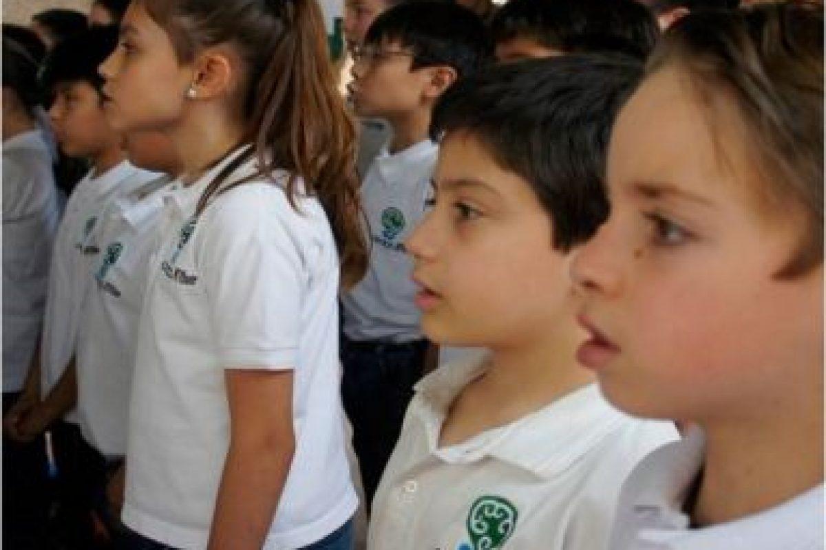 2.- Aprendizaje rápido. Foto:vía facebook.com/Centro-de-Atención-al-Talento. Imagen Por:
