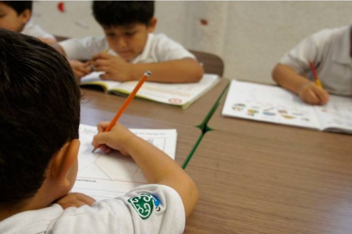 7.- Tienden a imponer sus propias reglas. Foto:vía facebook.com/Centro-de-Atención-al-Talento. Imagen Por: