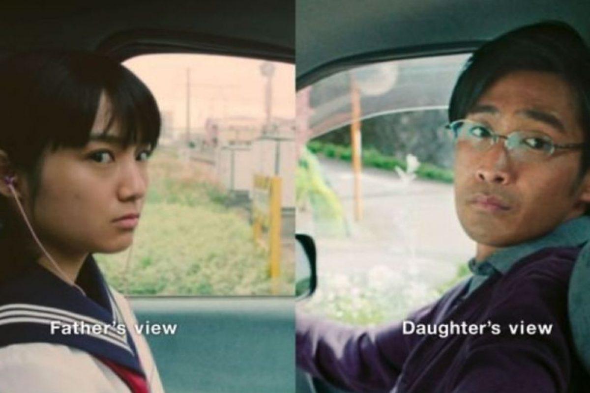 La televisión en Japón comenzó en el año 1939 Foto:YouTube/toyotajpchannel. Imagen Por: