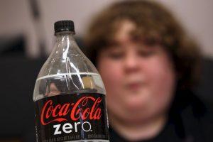 El consumo de productos químicos como refrescos Foto:Getty Images. Imagen Por: