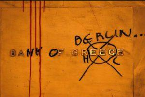 Grecia tiene una deuda soberana de 340 mil millones de euros Foto:blog.elpais.com. Imagen Por: