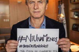 También fue presidente del club Boca Juniors y diputado por la Ciudad Autónoma de Buenos Aires Foto:Facebook.com/mauriciomacri. Imagen Por: