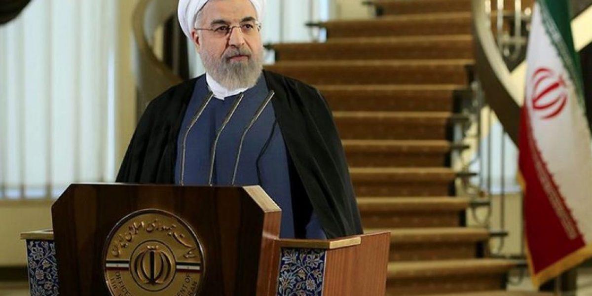 Consejo de Seguridad de la ONU ratifica acuerdo nuclear con Irán