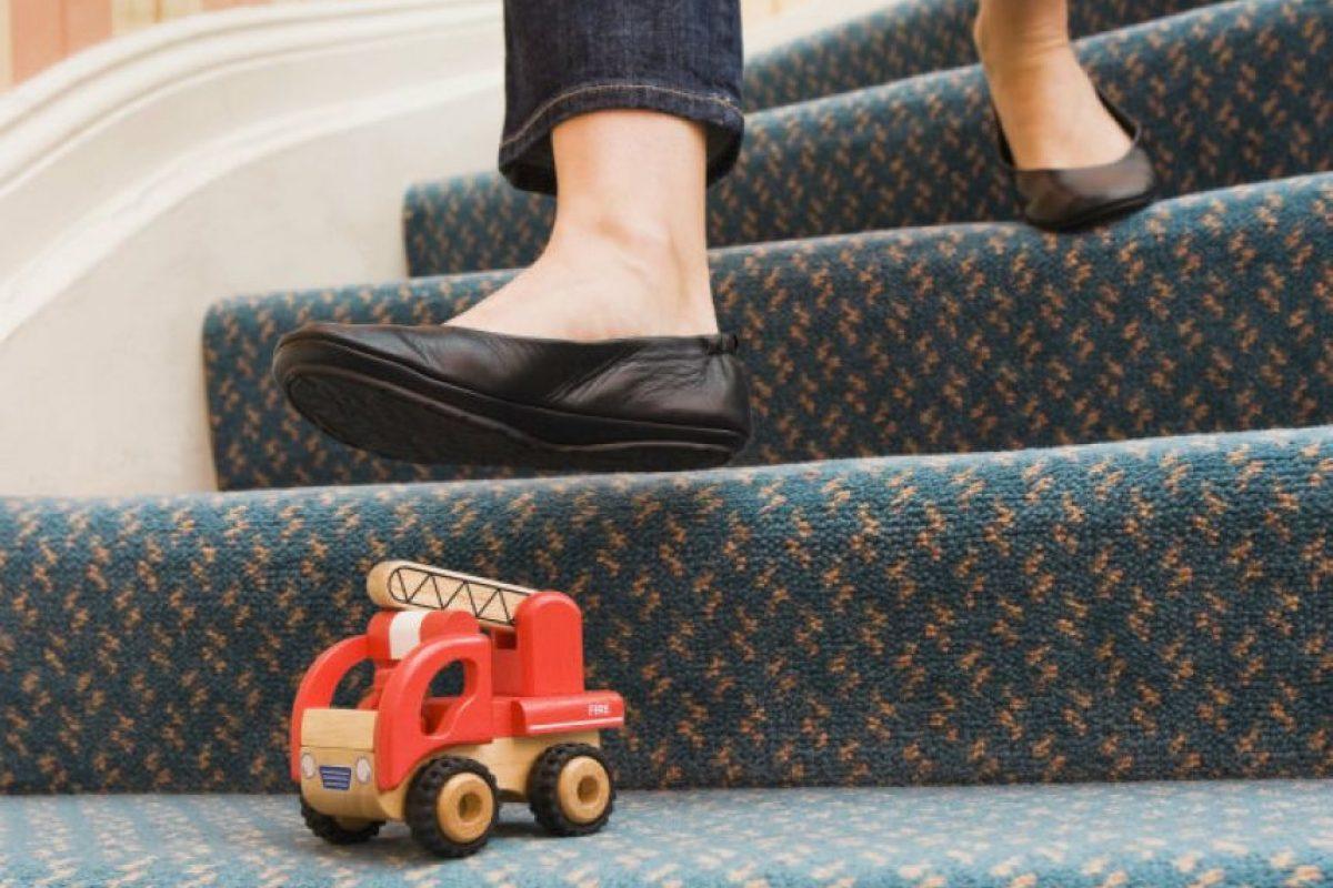 Las lesiones de las mujeres se concentran en esguinces un (16,7%), contusiones (15,5%), fracturas (6%) y contracturas, desgarros, heridas contusas y luxaciones (que corresponden a un 60%). Foto:Getty Images. Imagen Por: