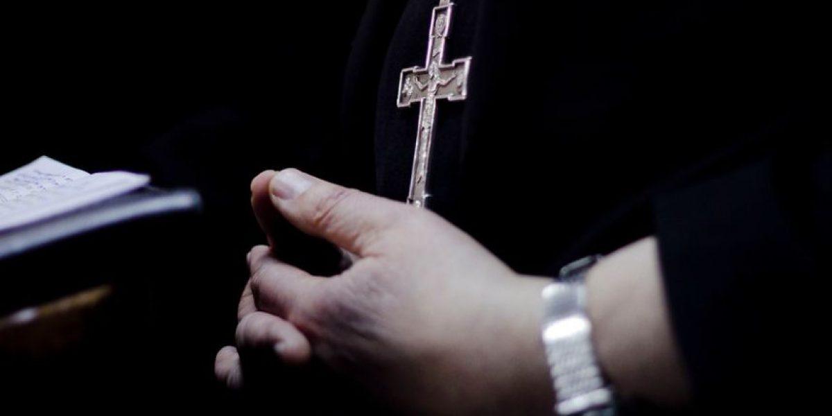 Iglesia Católica realiza seminario para prevenir abusos sexuales