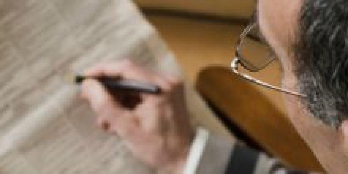 Nunca está demás: los pasos clave antes de buscar empleo