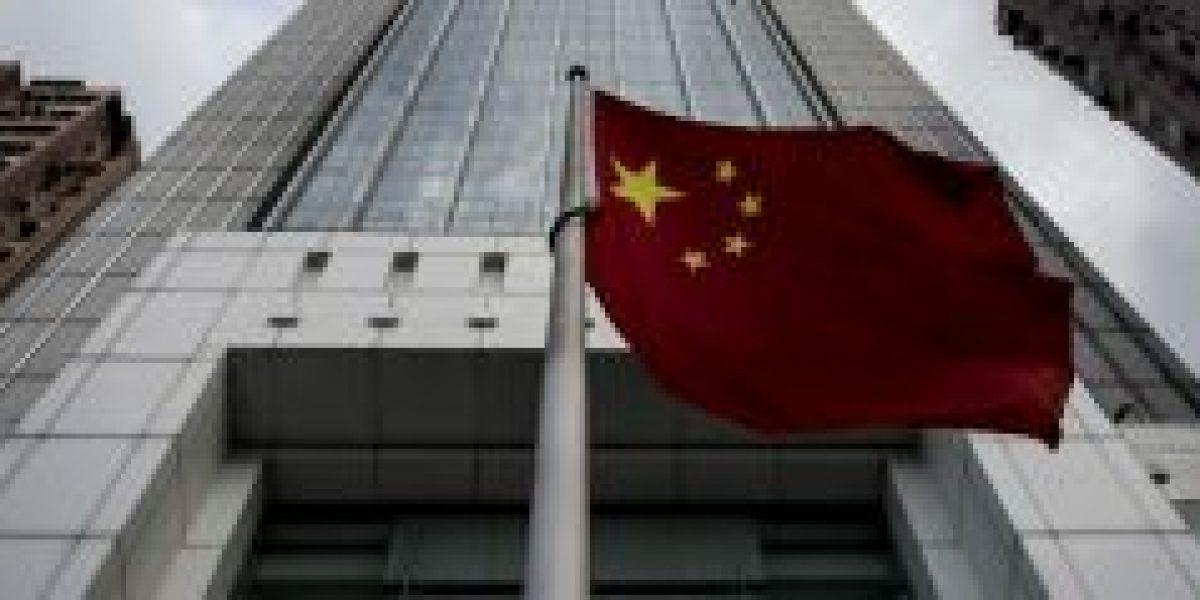 Chile será sede de la segunda exhibición de maquinaria y electroindustria china