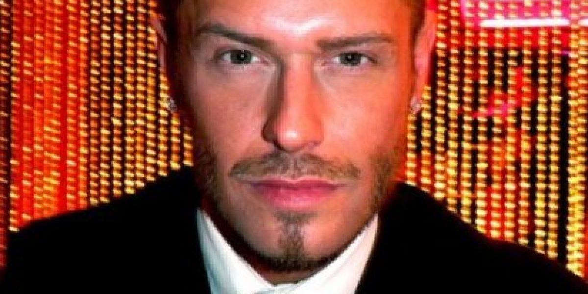 FOTOS: Este hombre luce y vive igual que David Beckham