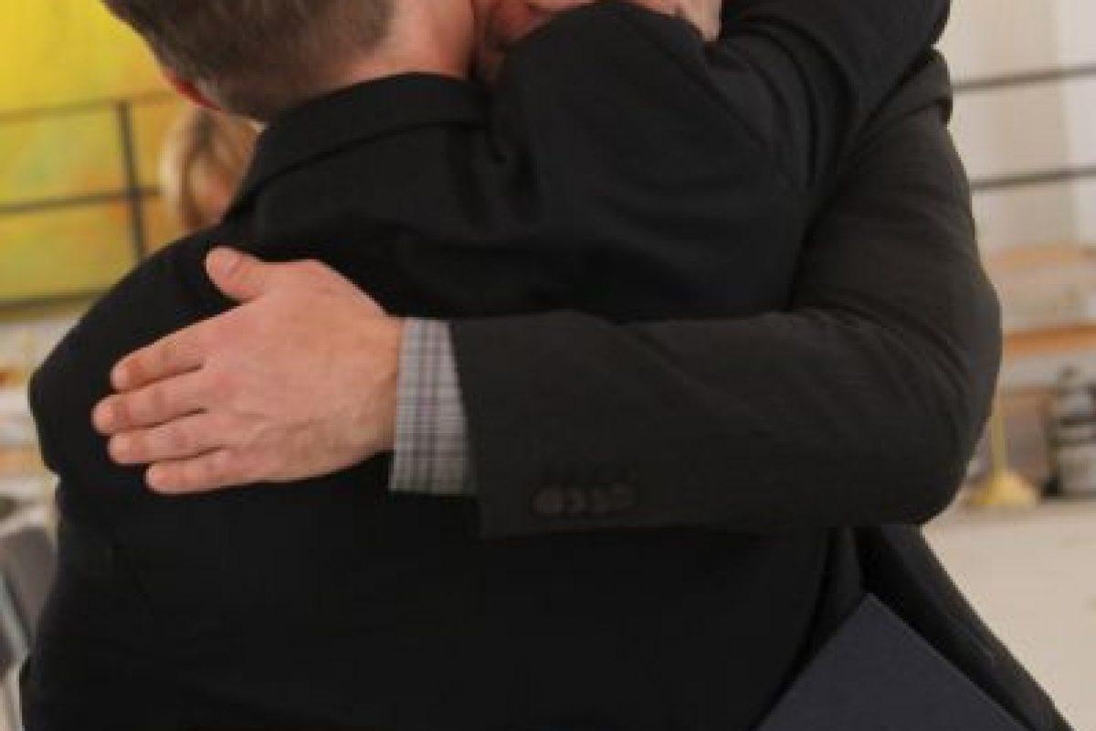 """En el texto llamado """"A European Declaration of Independence"""", Breivik explicaba """"cómo puede librarse Europa del Islam"""". Foto: Getty Images. Imagen Por:"""