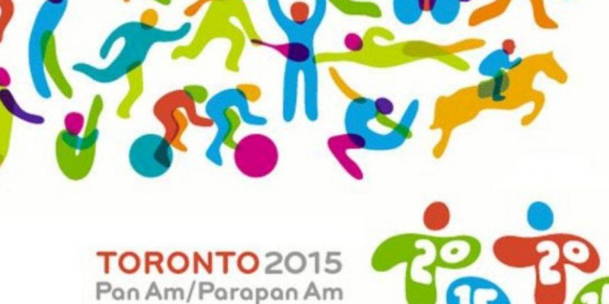 Juegos Panamericanos: Todos los medallistas del último día de competencias