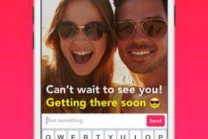 ¿Será la nueva forma de conversación en Internet? Foto:Yahoo. Imagen Por:
