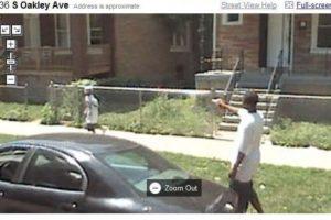 O como esta… Foto:vía Google Street View. Imagen Por: