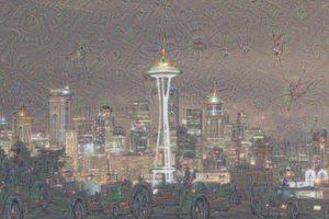 Estas fotos con el filtro se viralizaron en Internet Foto:Google. Imagen Por: