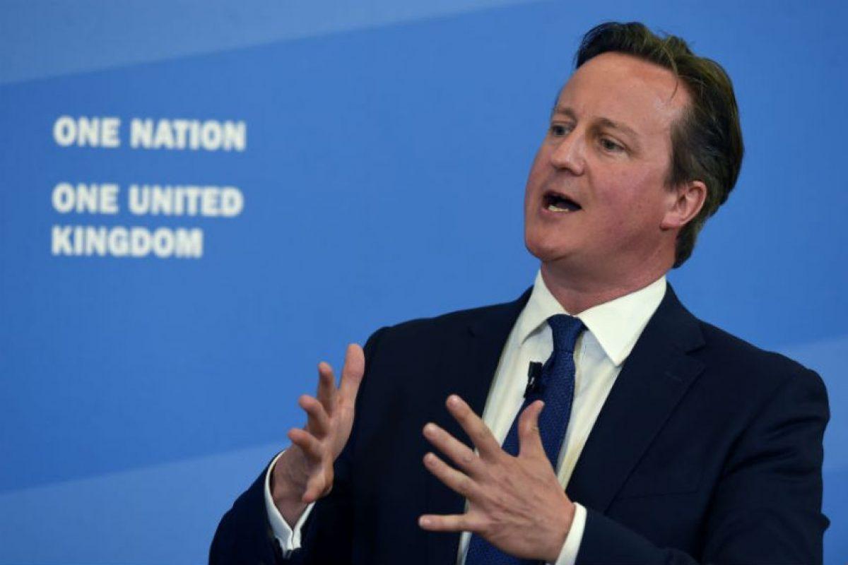 La nueva propuesta busca que menos jóvenes se interesen por unirse al Estado Islámico. Foto:AFP. Imagen Por: