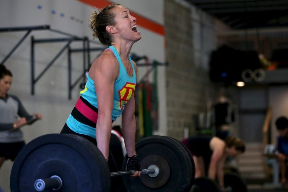 """No caer en el consumo de esteroides, pensando que pueden mejorar nuestro rendimiento físico, ya que lo único que conseguiremos con los mismos es """"poner en riesgo nuestra salud"""", expuso Gadea. Foto:Getty Images. Imagen Por:"""