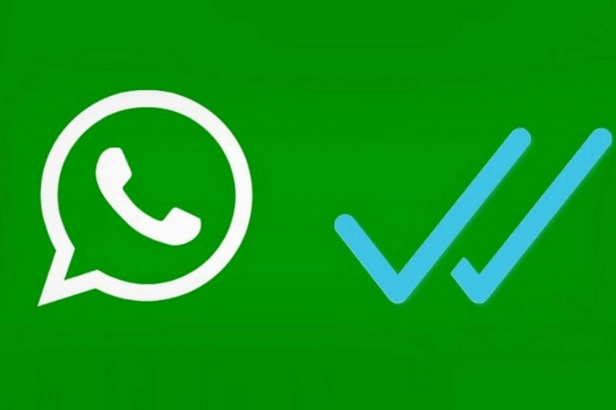 4- Más opciones de notificación en mensajes. Foto:Tumblr. Imagen Por: