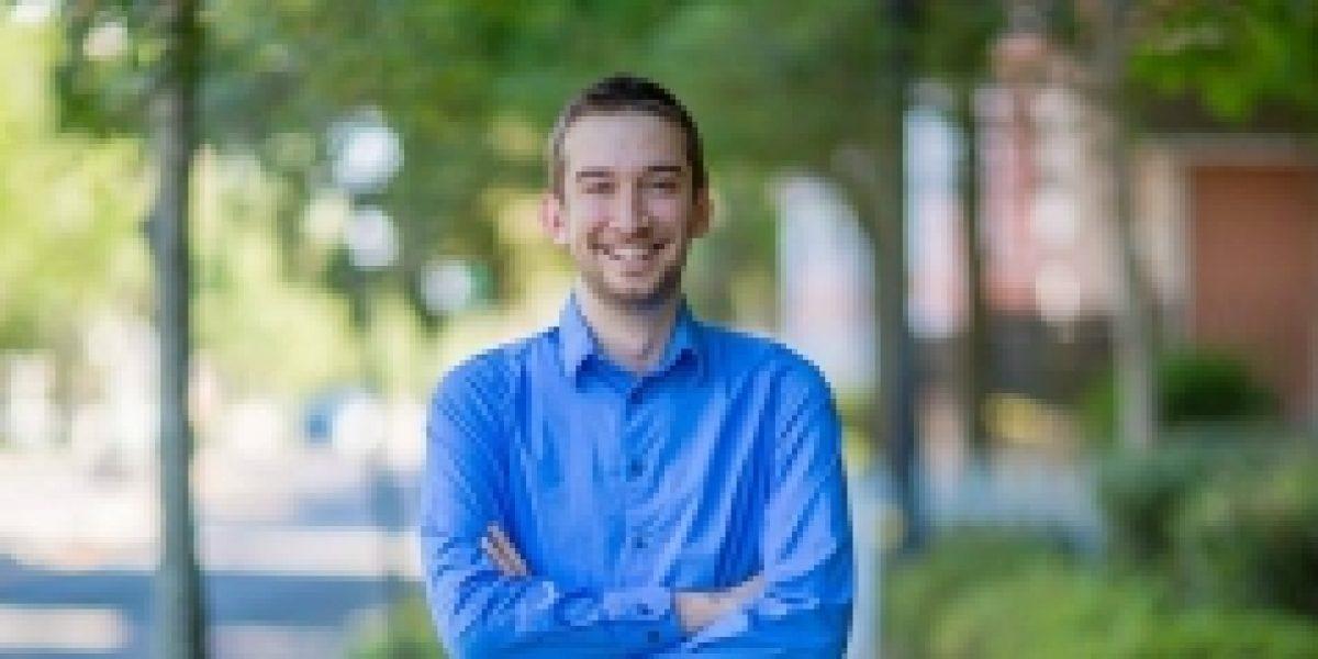 A los 28 años muere cofundador de Grooveshark