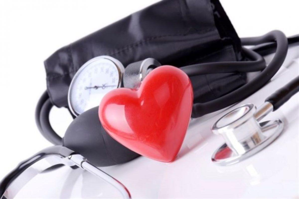 El equipo que lidera el proyecto, lleva más de quince años investigando los factores hormonales que producen hipertensión arterial. Foto:Getty. Imagen Por: