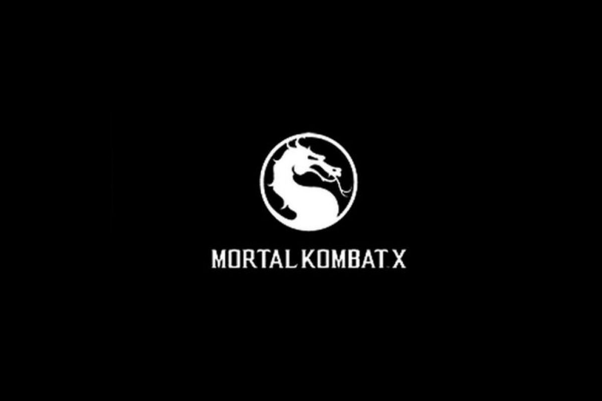 Mortal Kombat X Foto:EVO. Imagen Por: