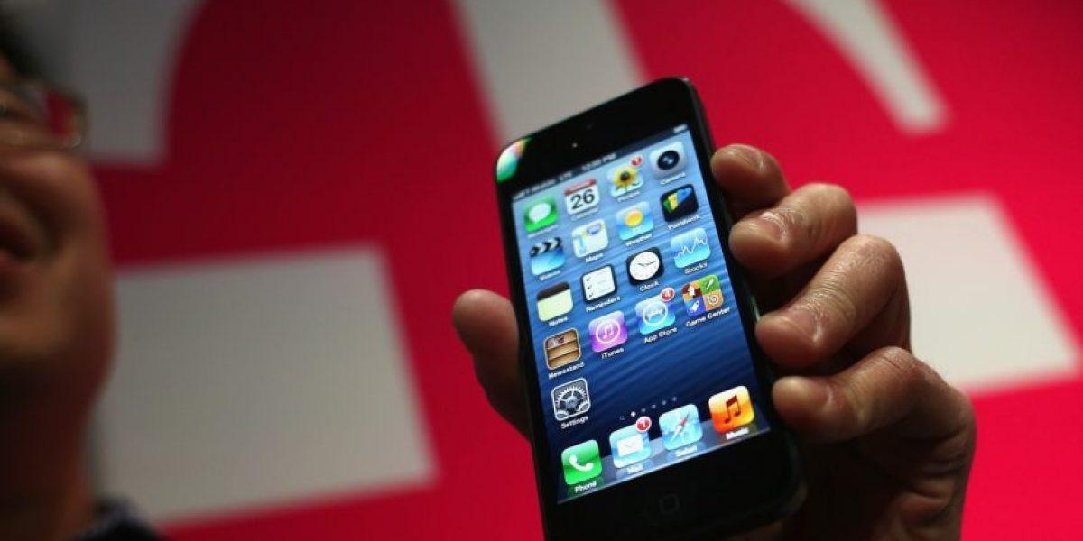 WeConsent: la polémica app que deja registro de la aprobación para tener sexo