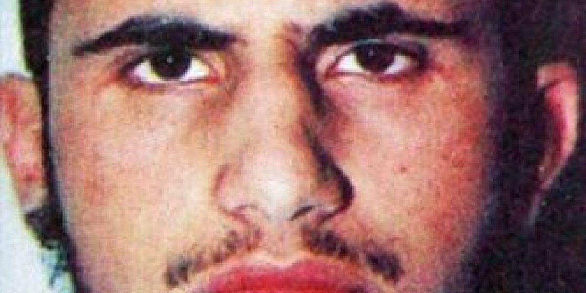 Importante líder de Al Qaida muere en ataque de EEUU en Siria