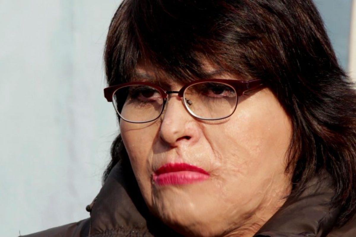 Foto:Gentileza / Chilevisión. Imagen Por: