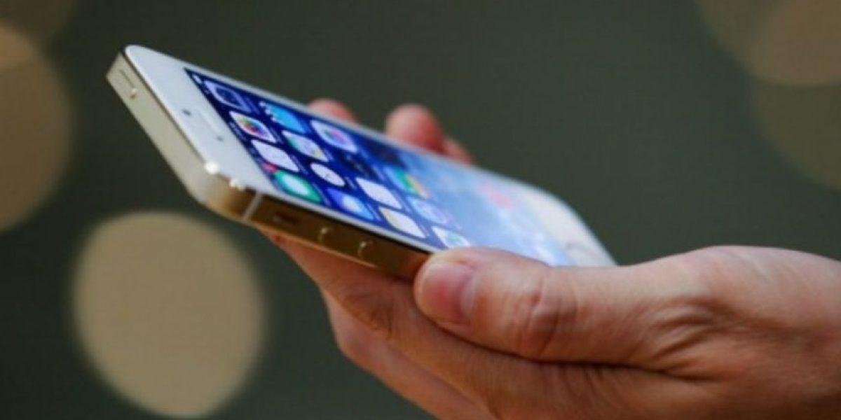 Hombre es detenido por instalar app espía en el smartphone de su pareja