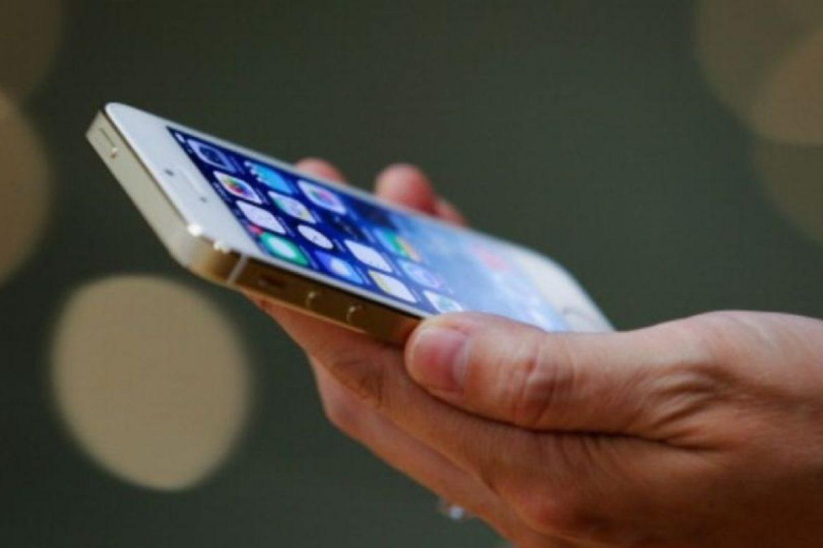 Usuarios no quieren que nadie se entere de sus conversaciones y buscan aplicaciones más seguras. Foto:Getty Images. Imagen Por: