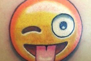 Foto:instagram.com/zeor80. Imagen Por: