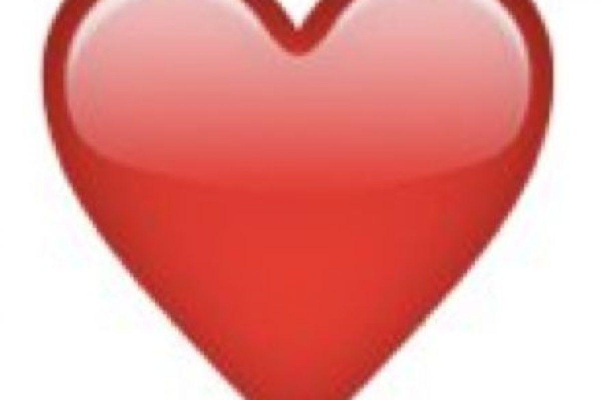 1- Compartido 575 mil 381 ocasiones. Foto:emojipedia.org. Imagen Por: