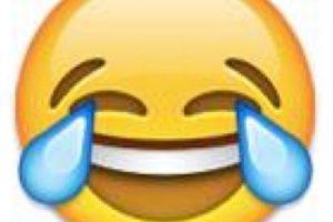 4- Compartido 185 mil 60 ocasiones. Foto:emojipedia.org. Imagen Por: