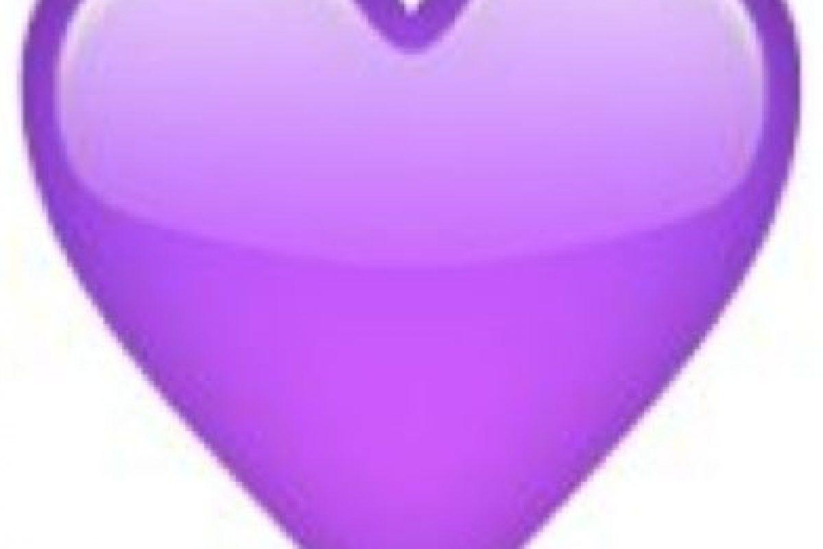 17- Compartido 63 mil 705 ocasiones. Foto:emojipedia.org. Imagen Por: