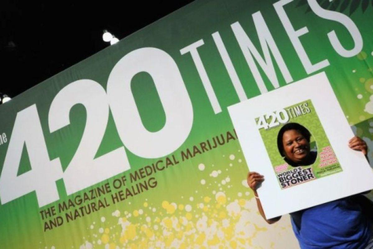 1. Esclerosis múltiple Foto:Getty Images. Imagen Por: