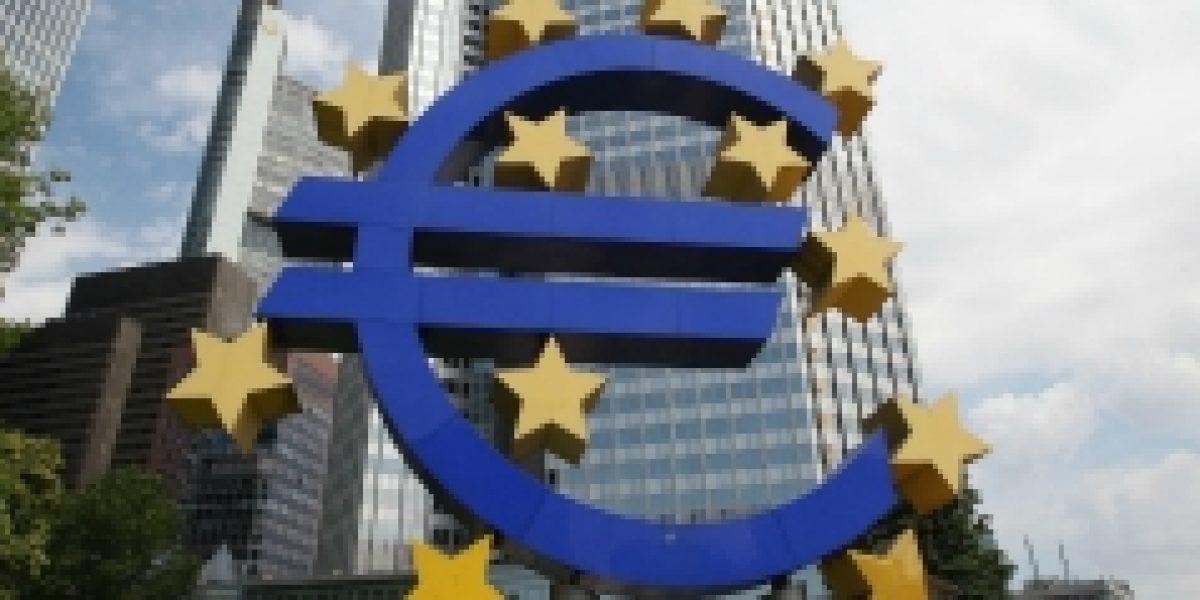 BCE aumenta en 900 millones de euros liquidez de emergencia para banca griega